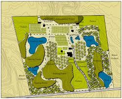 permaculture vegetable garden layout nice 3d home plans floor plan design smalltowndjs com small garden