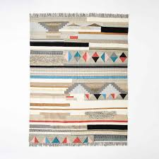 Boho Rugs 32 Statement Making Geometric Rugs You Can Buy Right Now Sight