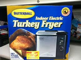 butterball turkey roaster 15 best indoor butterball turkey fryer images on