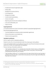 examples of cv internship example essay report spm sample of a