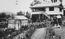 Define Backyard Backyard Wikipedia