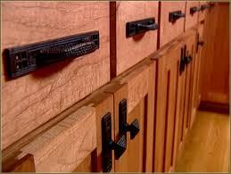 Kitchen Cabinets With Handles Door Handles Door Pulls For Kitchenbinets Striking Picture