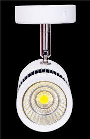 shop online for commercial led lighting glitz lighting