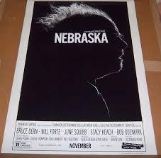 637 best movie posters u0026 movie memorabilia images on pinterest