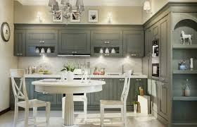kitchen ideas remodel cabinet small kitchen designs wonderful kitchen ideas 25