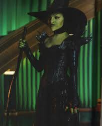 oz the great and powerful wicked witch costume listen mariah carey u0027s u0027oz the great and powerful u0027 song wicked