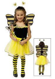 Bumble Bee Halloween Costume Bee Costumes Buy Bumble Bee Costume Kids U0026 Adults