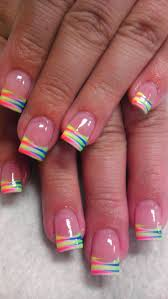 designs for tips on nails gallery nail art designs