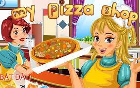 jeux de cuisine fr cuisine jeux de cuisine fr jeux gratuit de fille cuisine best