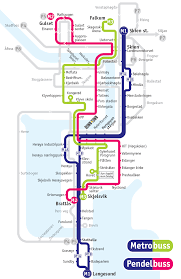 Chicago Transit Authority Map by Grenland Buss Transit Maps Pinterest