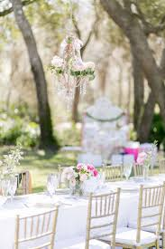 100 beautiful bridal shower themes ideas brit co 100 elegant garden party the garden party is perhaps the most popular among bridal shower inspirations fine crystal a crisp white tablecloth