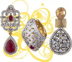 karigari earrings karigari mg road imitation jewellery showrooms in delhi justdial