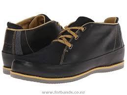 s boots amazon buy suede mix x alife s sneakers black amazon 85 87