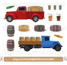 beer can cartoon alcohol clipart beer can pencil and in color alcohol clipart