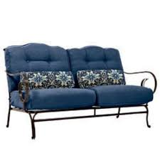 Patio Furmiture Patio Furniture Outdoor Livng Shopko