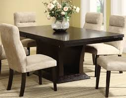 Dining Room Chairs Overstock by Coolest Overstock Dining Table On Fresh Home Interior Design With