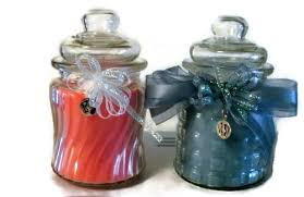 baby bottle candles candle accessories bolton www whiteoakcandle