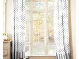curtains infatuate white lace panel curtains admirable alluring