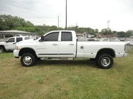 2005 dodge ram 3500 bobby ledbetter cars 2005 dodge ram 3500 slt dually trucks bobby