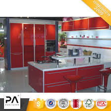 Unassembled Kitchen Cabinets Cheap Kitchen Cabinets Turkey Kitchen Cabinets Turkey Suppliers And