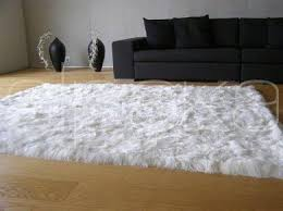 tapis pour chambre modernes tapis chambre bébé