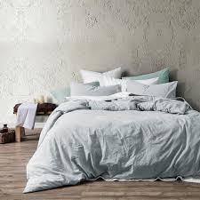 Australian Duvet Quilt Covers Baines Manchester