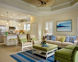 livingroom or living room new ideas tropical living rooms tropical living room beautiful