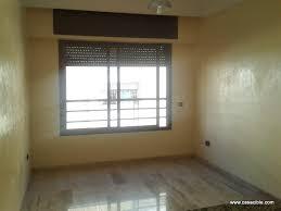 appartement a louer une chambre casaciblepro immobilier agence immobilière à casablanca