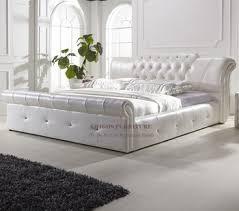 furniture bedroom set kerala furniture u0026 gothic beds for sale