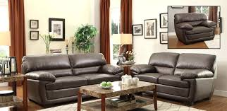 Black Reclining Sofa Black Reclining Sofa Set Fabric Recliners Recliner Sets White