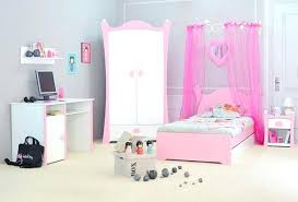 armoire chambre fille pas cher armoire chambre fille trendy 1 armoire pour chambre de