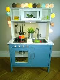 cuisine enfant bois ikea cuisine enfant bois ikea cuisine enfant bois ikea cuisine ikea