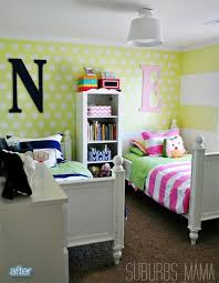 Best  Shared Bedrooms Ideas On Pinterest Sister Bedroom - Boy girl shared bedroom ideas