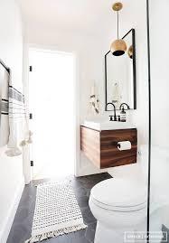 best 25 modern small bathrooms ideas on pinterest modern toilet