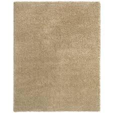 10 x 12 area rugs cheap area rugs amazing walmart area rugs 8x10 cheap area rugs 8x10 with