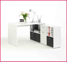 fauteuil bureau blanc bureau blanc design 246578 fauteuil bureau blanc fice de design