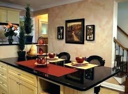 kitchen decor themes ideas kitchen decor themes saltandhoney co