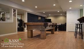 basement rec rooms u0026 game room ideas boston ma south shore