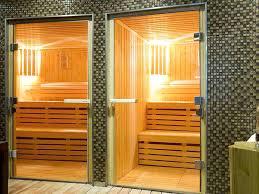 luxury hotel montevideo u2013 sofitel montevideo casino carrasco and spa