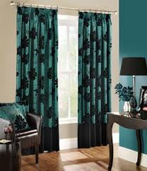 72 best curtain ideas images on pinterest curtains home and