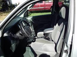 inventory quality auto