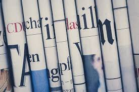 jobs for freelance journalists directory of open journals freelance writing for trade magazines freelancewriting