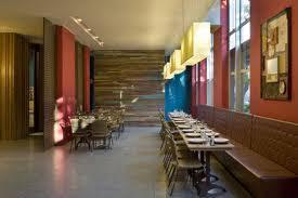 home decorating ideas interior decor restaurant designers room