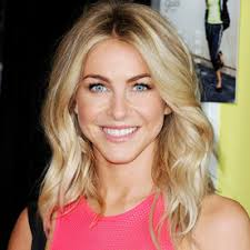 what kind of hairstyle does julienne huff have in safe haven 5 ugly truth about julianne hough hairstyles julianne hough