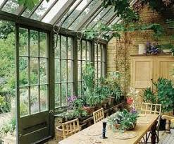 Winter Indoor Garden - 218 best gardens sunrooms images on pinterest gardens garden