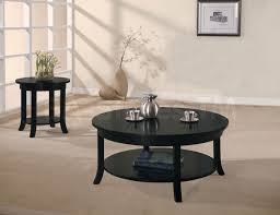 Black Living Room Tables Black Living Room Table Set Lovely Black Coffee Table Sets 58 For