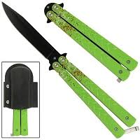 novelty knives for sale buy quality blades at discount prices