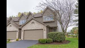 residential for sale 995 ascot drive elgin il 60123 youtube