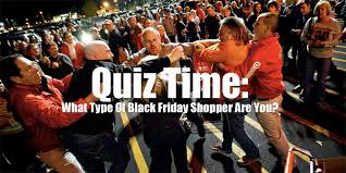 black friday getting ready target meme quiz time what kind of black friday shopper are you