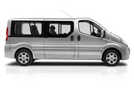 rent a car peugeot fuerteventura red line rent a car rental car renault trafic